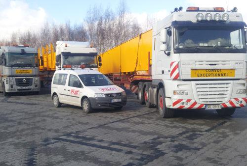 transport_gabaryty_suwnice