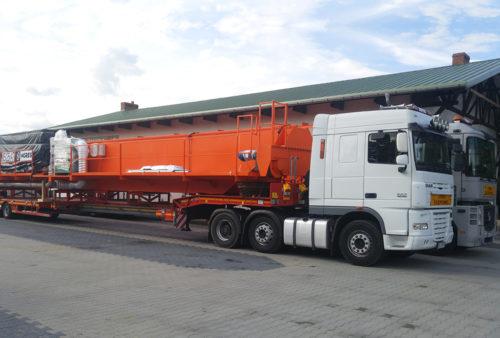 transport_gabaryty_suwnice_nores