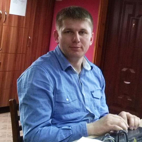 Leszek Krawczyk
