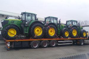 platforma-traktory