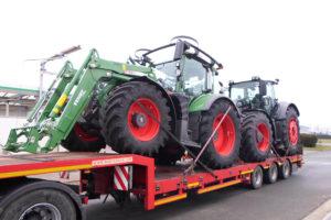 tele-semi-3os-ladunek-traktory